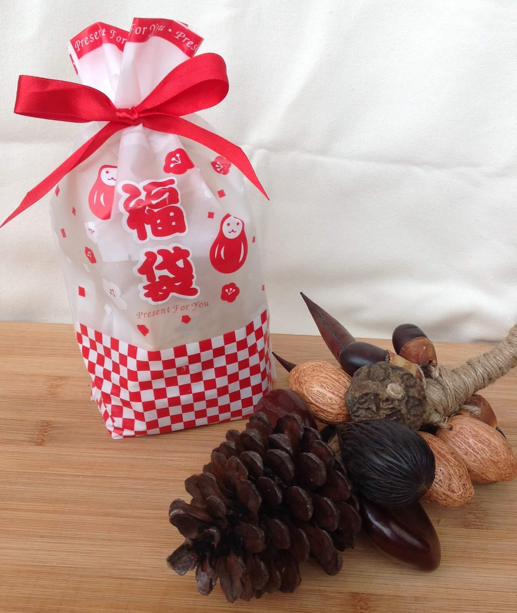 菠萝盒子手工制作
